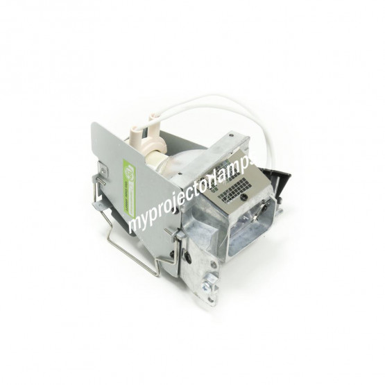 Optoma (オプトマ) BL-FU195B プロジェクターランプユニット
