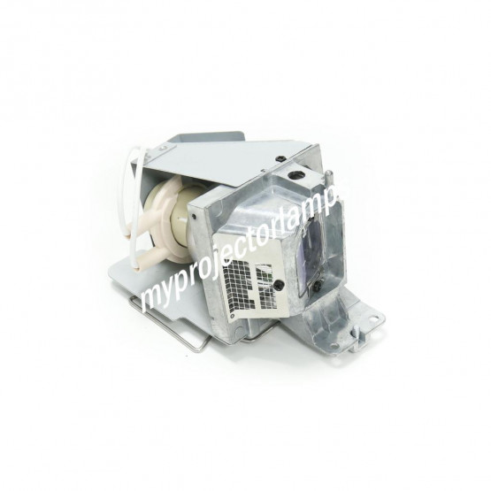 Optoma EP721MX Replacement Lamp