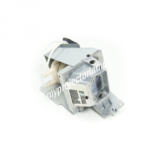 Ricoh Lamp Type 14 (Single Lamp) Projector Lamp with Module