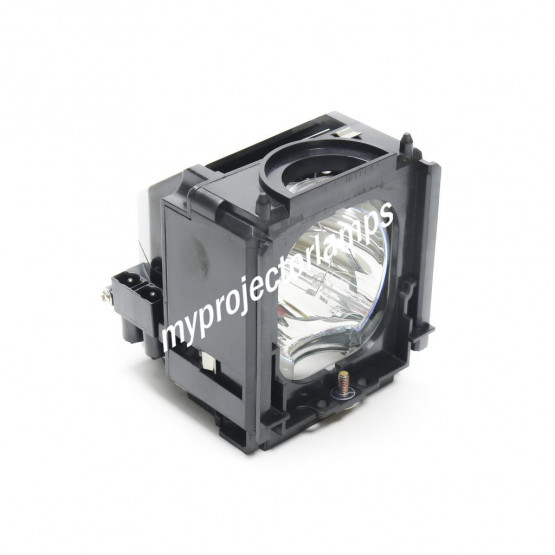 Samsung SP50K3HDX/XAX (Single Lamp) Projector Lamp with Module