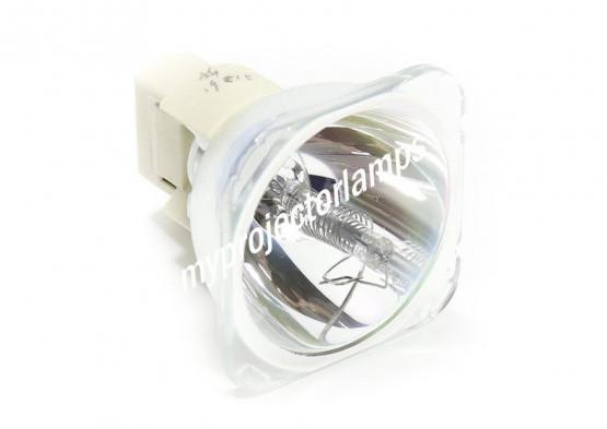 Sim2 Z930100704 Bare Projector Lamp