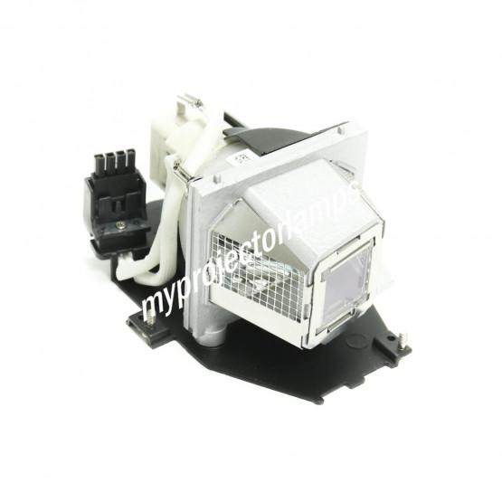 Nobo EC.J3401.001 (Lámpara singular) Lámpara para proyector con carcasa