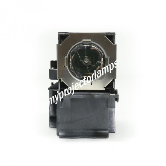 Canon RS-LP09 Projector Lamp with Module