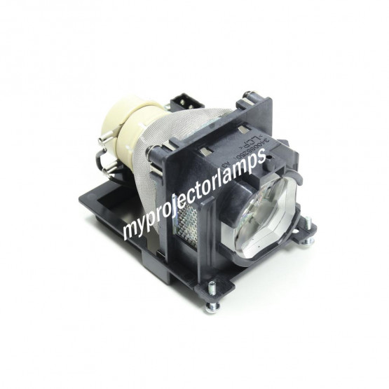 Roly 23040049 (Single Lamp) Projector Lamp with Module