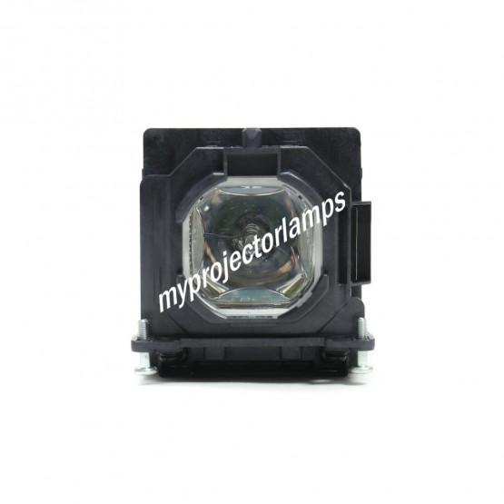 Boxlight KTX620 Projector Lamp with Module