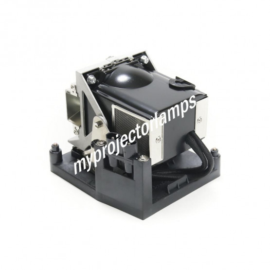 Vivitek D7180HD Projector Lamp with Module
