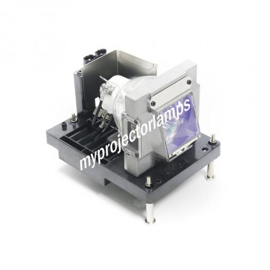 Vivitek (ヴィヴィテック) 3797818200-SVK プロジェクターランプユニット