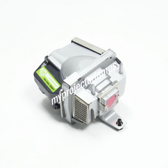 Geha LAMP-023 (Single Lamp) Projector Lamp with Module