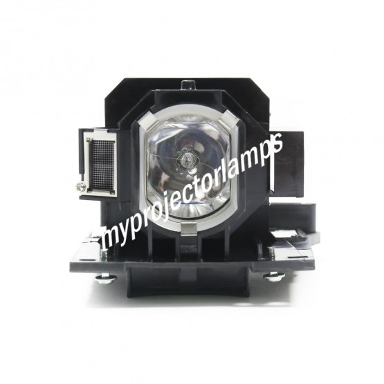 Christie LW502 Projector Lamp with Module