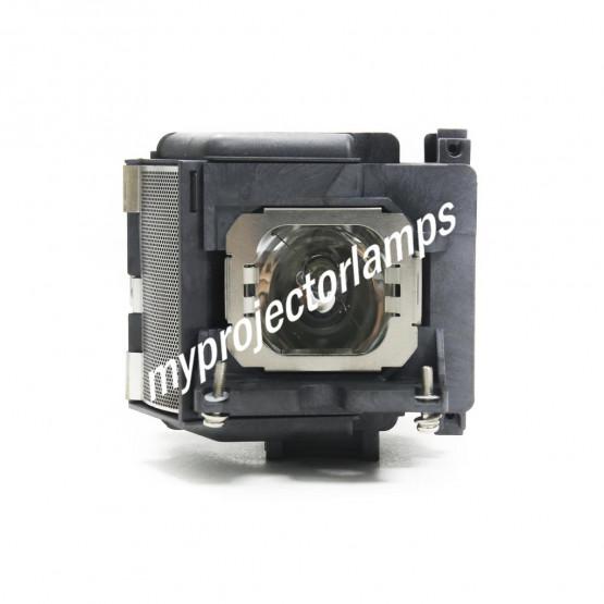 Lámpara para proyector con carcasa Sony LMP-H280