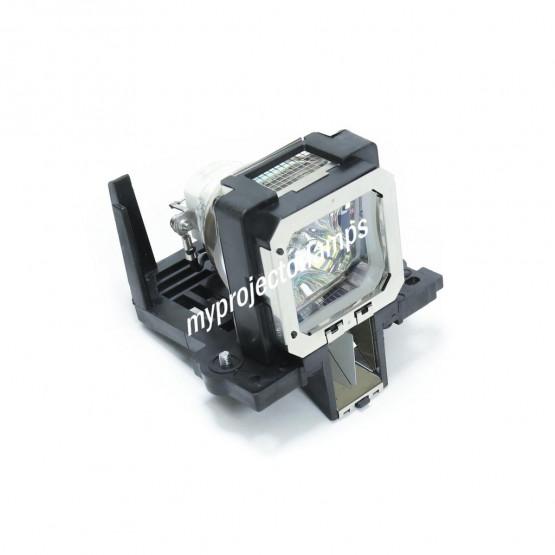 JVC JVC-PK-L2312UP Projector Lamp with Module