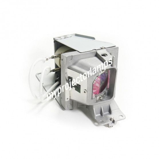 Viewsonic PA502S Projector Lamp with Module