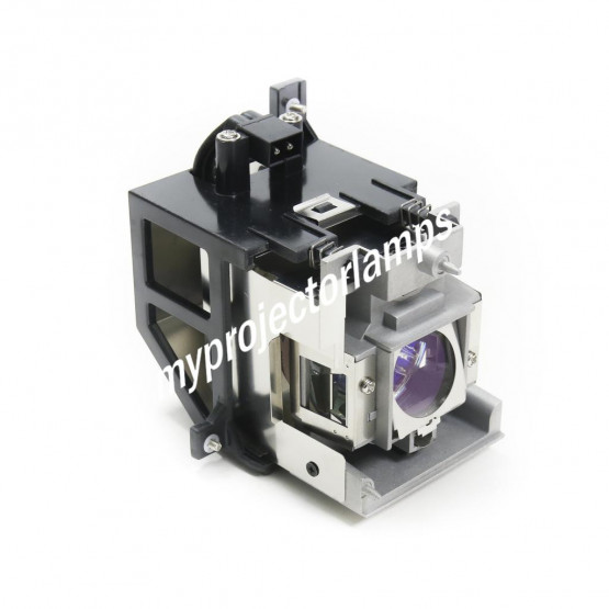 Viewsonic PX800HD Projector Lamp with Module