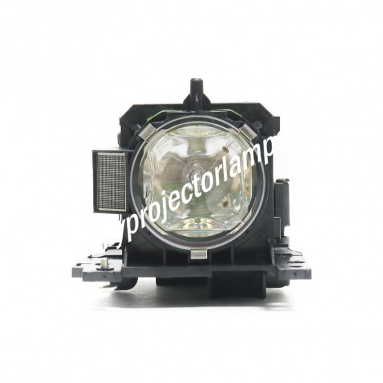 3M 78-6969-9917-2 Projector Lamp with Module