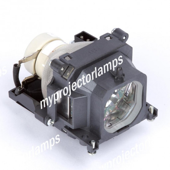 Ask C3307 (Single Lamp) Projector Lamp with Module
