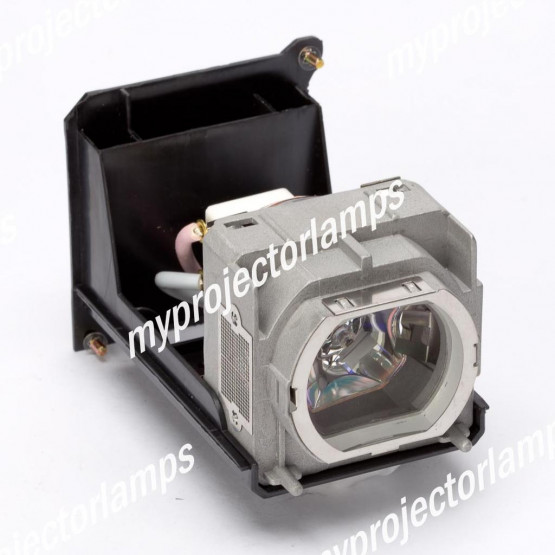 Boxlight Seattle X26N-930 (SHP) Projector Lamp with Module