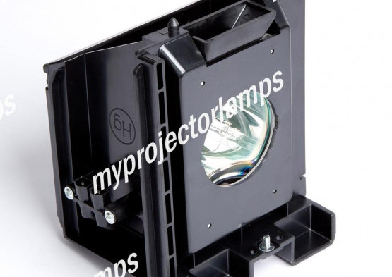 Akai PT50DL14 RPTV Projector Lamp with Module