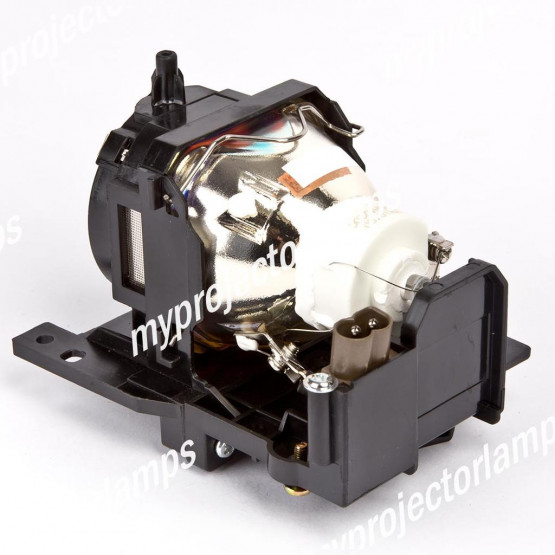 3M X66 Projector Lamp with Module