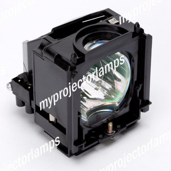 Akai BP96-01600A RPTV Projector Lamp with Module