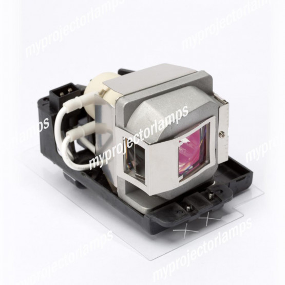 Ask A1300 Projector Lamp with Module