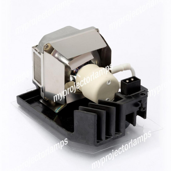 Depthq SP-LAMP-039 Projector Lamp with Module