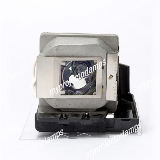 Depthq WXGA HD Projector Lamp with Module