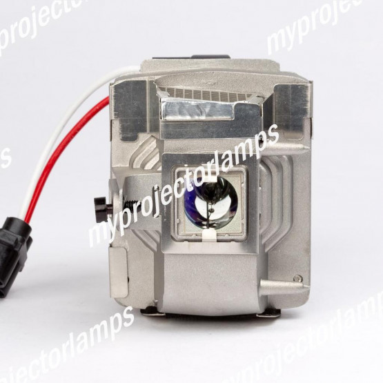 Infocus LPX8 Projector Lamp with Module
