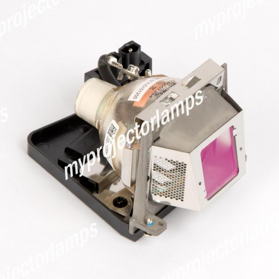 Eiki EIP-X350 Projector Lamp with Module