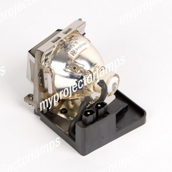 HP XP7030 Projector Lamp with Module