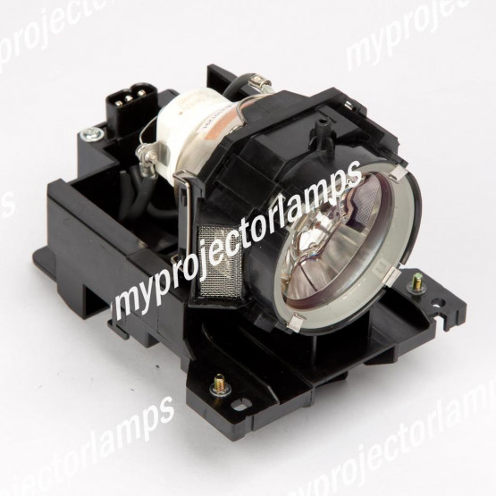 Infocus C500 Projector Lamp with Module