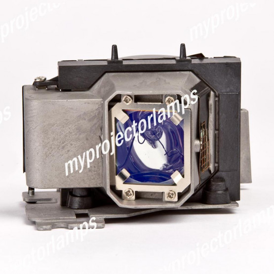 Infocus SP-LAMP-043 Projector Lamp with Module