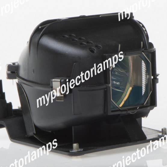 Infocus SP-LAMP-033 Projector Lamp with Module