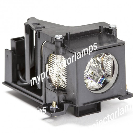 AV Vision 610-330-4564 (Single Lamp) Projector Lamp with Module
