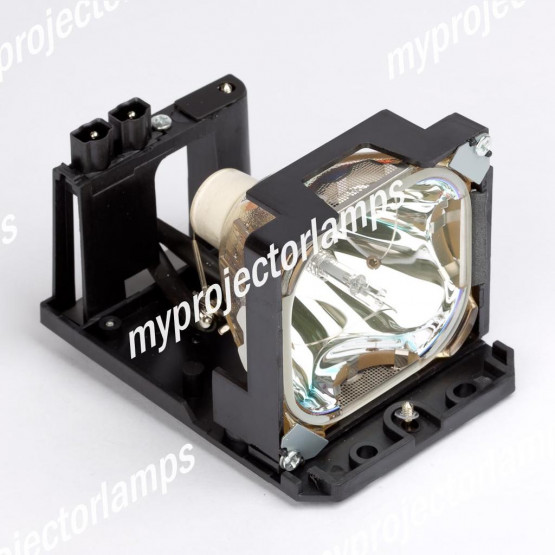 Elmo iP-55E Projector Lamp with Module