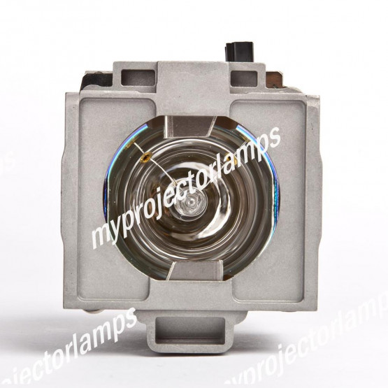 High End Systems R9861030 (Single Lamp) Projector Lamp with Module