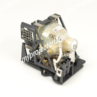 Christie DS30 Projector Lamp with Module