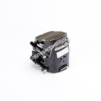3D Perception R9801265 Projector Lamp with Module