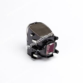 Christie DS+305 Projector Lamp with Module
