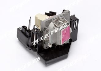 Optoma EP771 Projector Lamp with Module