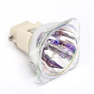 3M AD40X Bare Projector Lamp