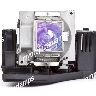 3M H1Z1DSP00004 Projector Lamp with Module