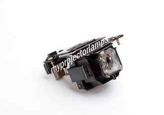 Hitachi CP-RX70W Projector Lamp with Module