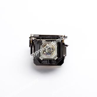 3M 456-8770 Projector Lamp with Module