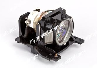 Hitachi HCP-890X Projector Lamp with Module