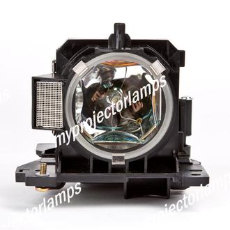 Hitachi ED-X30 Projector Lamp with Module