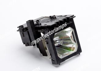 Hustem RLC-006 Projector Lamp with Module
