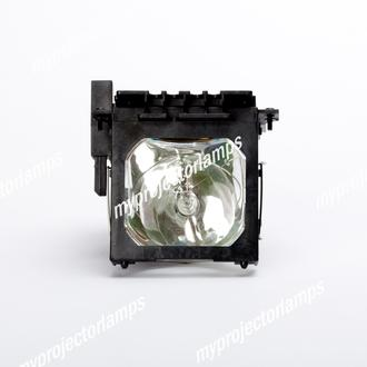 3M MP4100 Projector Lamp with Module