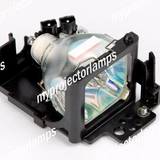 Seleco DT00301 Projector Lamp with Module