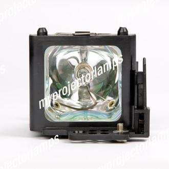 Hitachi CP-S220J Projector Lamp with Module