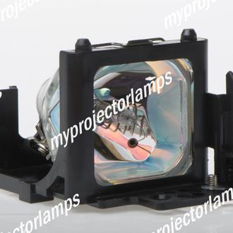 Hitachi CP-S318 Projector Lamp with Module